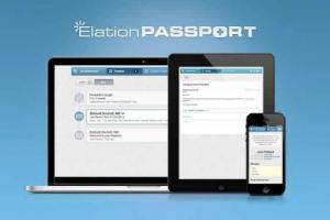 Elation Passport