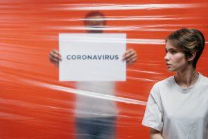 Coronavirus image 1