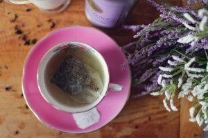 Tea image 1