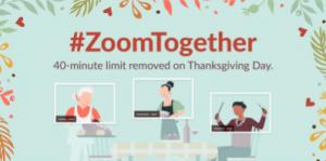 Zoom Together