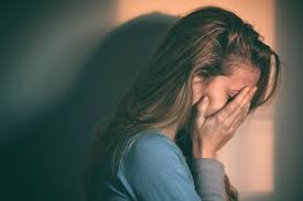 what has the covid-19 pandemic done to young adults' mental health