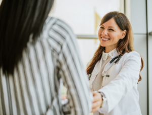 Reasons Why Concierge Care Produces Better Health Outcomes