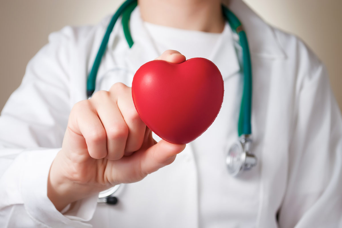 Is Concierge Medicine the same as Direct Primary Care?