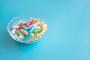 Memory Enhancing Supplements and Foods You Can Try Today