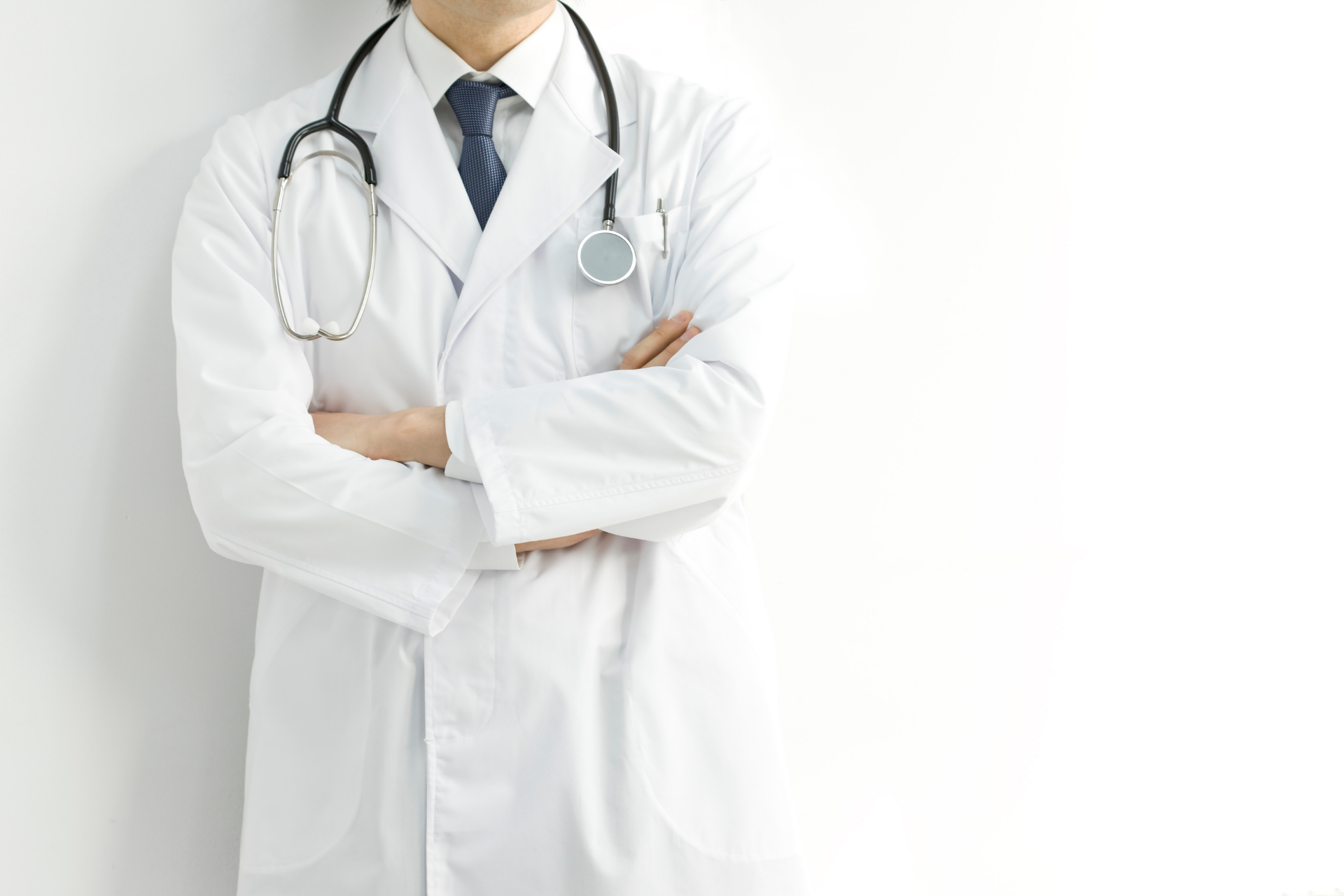 TVD Concierge medicine_ What Is It and Why Do I Need It