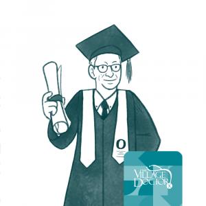 School Graduations in California